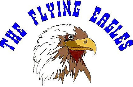 The-Flying-Eagles