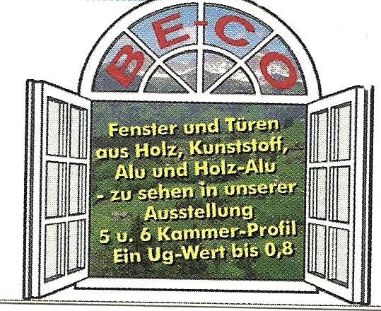 Fenster Fürstenfeldbruck ffb werwaswo de fenster türen firma be co puchheim ffb dah