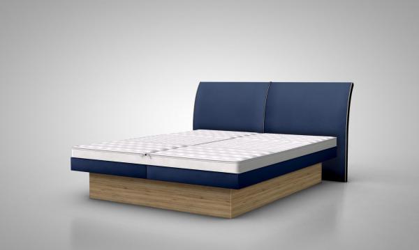 ffb kostenlose kleinanzeigenmarkt veranstaltungen firmen in ffb wer was wo f. Black Bedroom Furniture Sets. Home Design Ideas