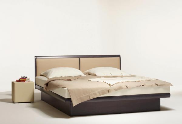 wasserbetten studio kunath gr benzell. Black Bedroom Furniture Sets. Home Design Ideas